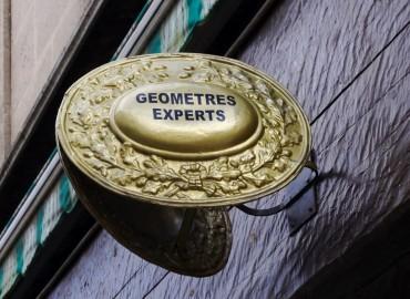 Enseigne_géomètre_2012